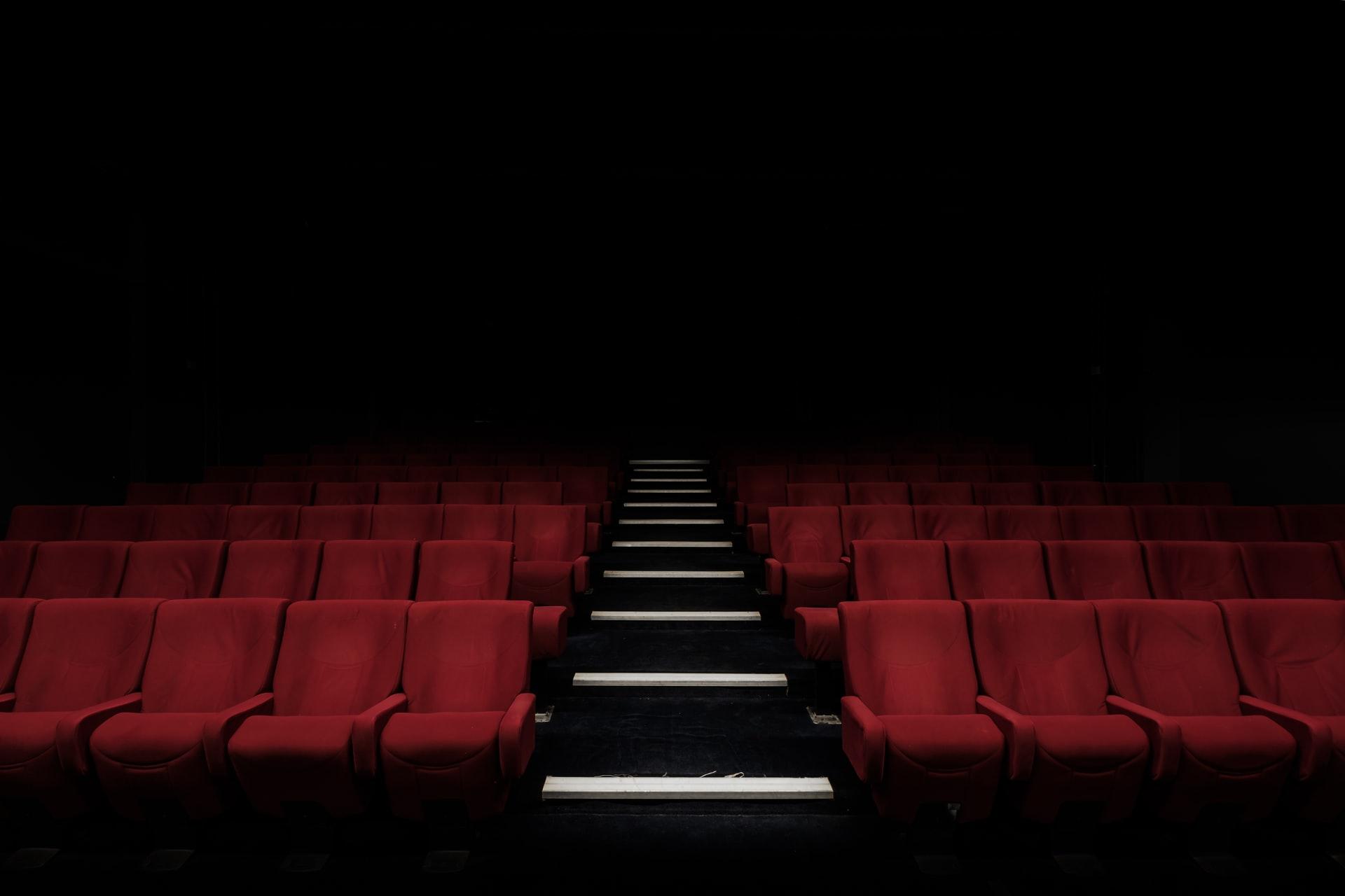 teatri più grandi d'italia