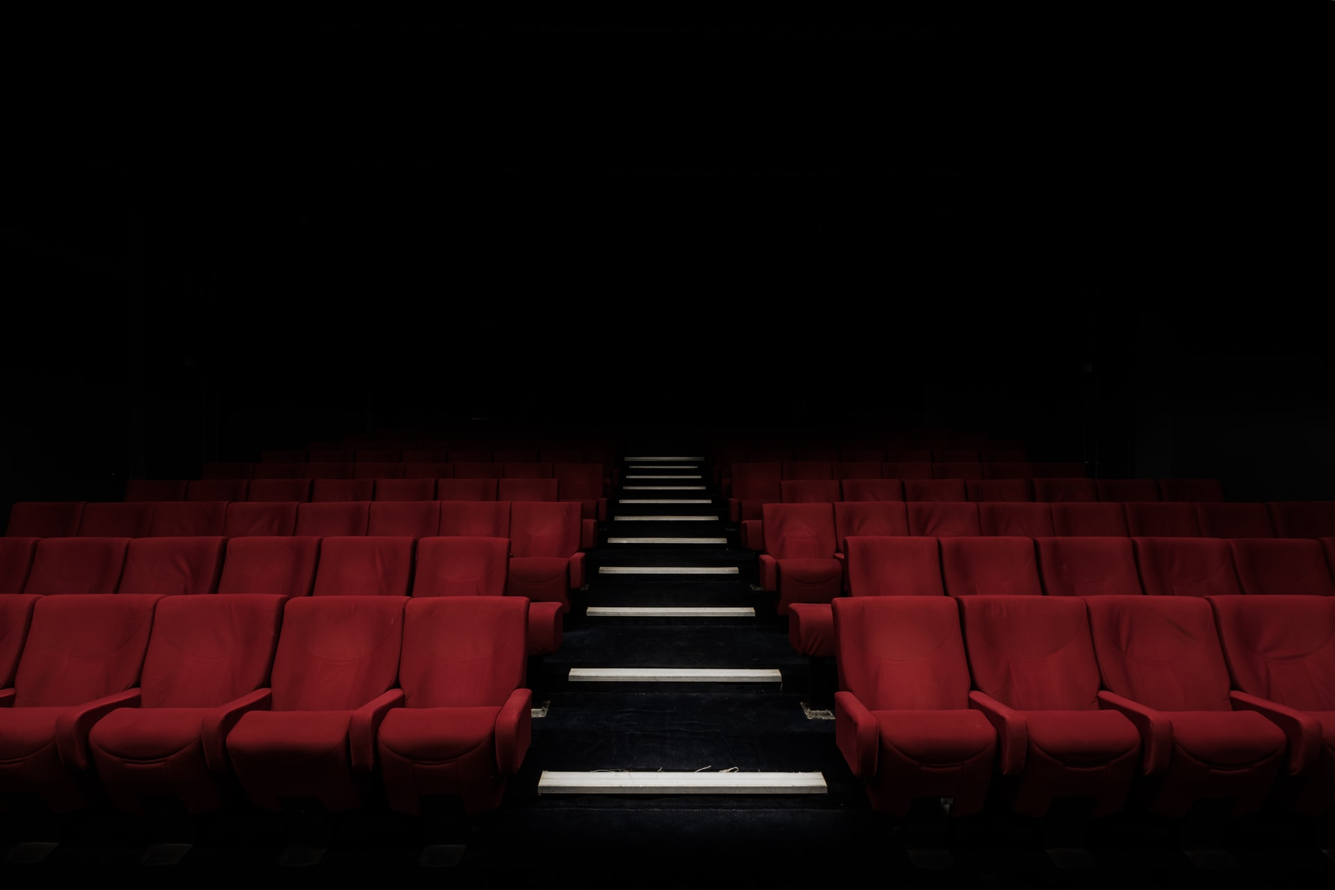 I migliori teatri d'Italia