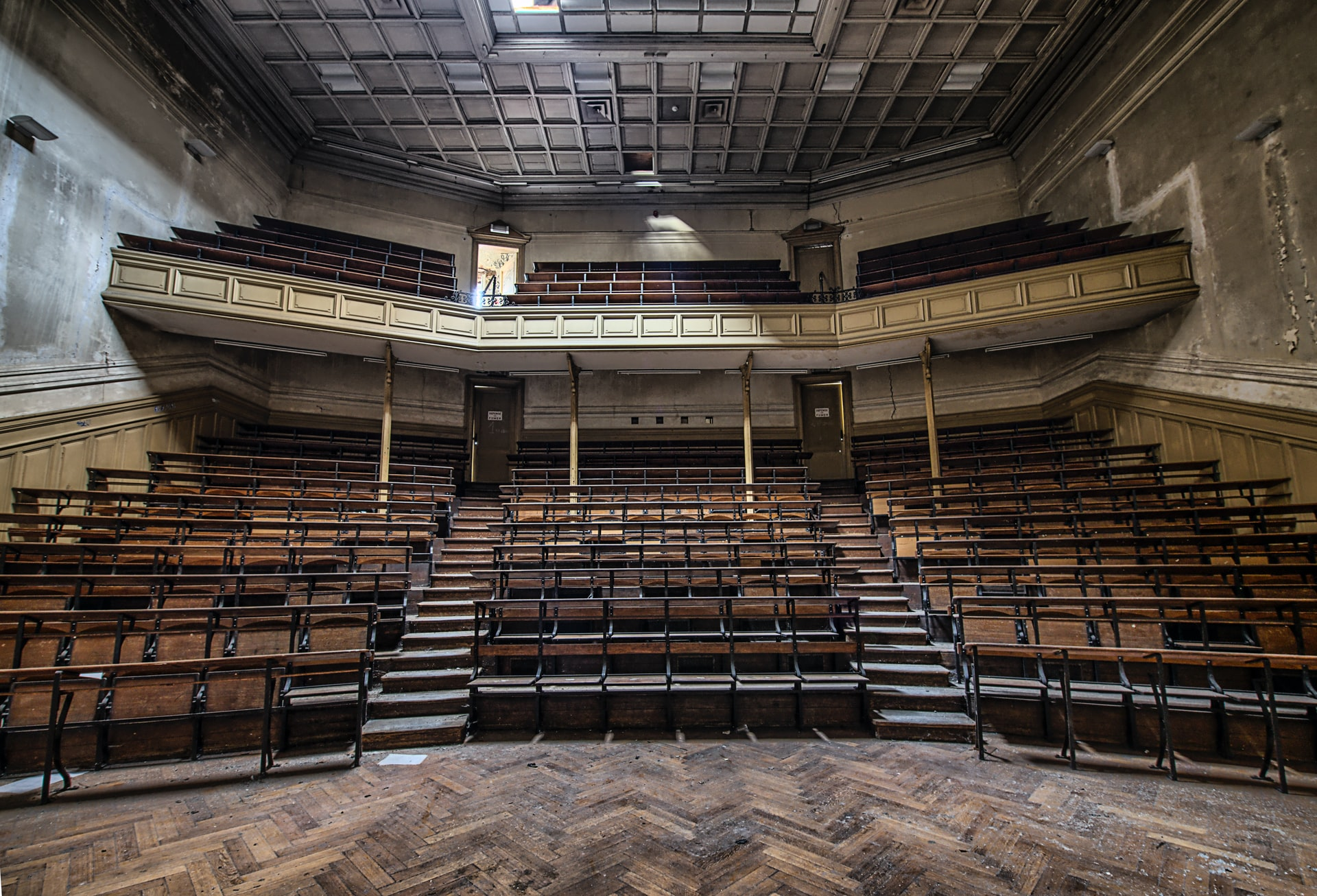 i teatri reggio emilia musical