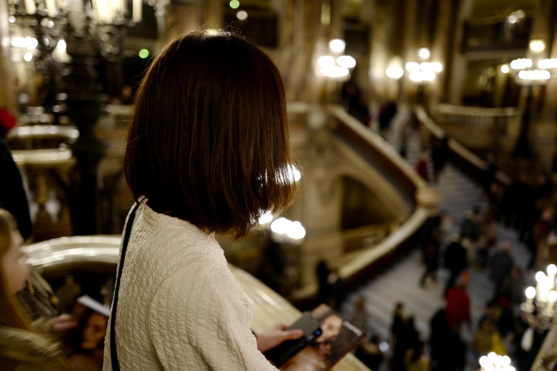 L'Italia riapre tra speranze di vero rilancio economico